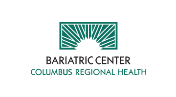 Bariatric Center at Columbus Regional Health