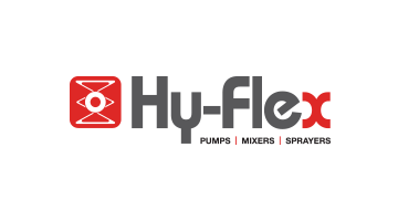 Hy-Flex Corporation