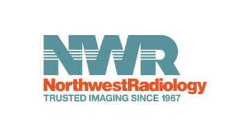 Northwest Radiology
